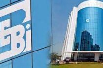 SEBI seeks detailed report from NSE on 'trading halt'