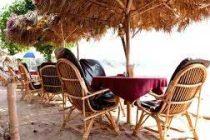 M'rashtra permits Goa-style beach shacks to woo tourists