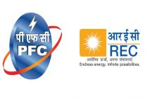PFC and REC reduce lending rates