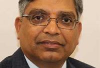 M.V. Ravi Someswarudu takes over as Chief Executive Officer of GAIL Gas Limited
