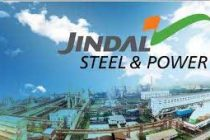 JSPL to sell stake in its Oman arm for over $1 bn