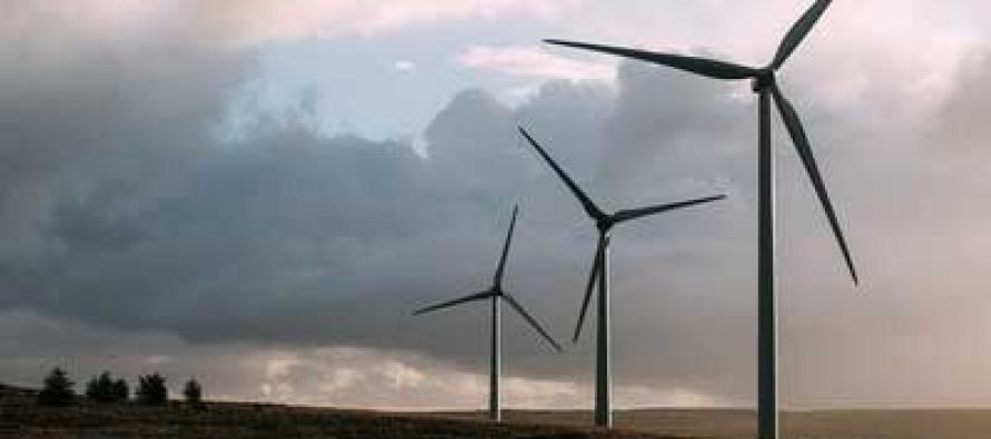 AGEL commissions 100 MW Gujarat Wind Power ahead of schedule