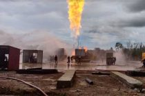 Assam oil well fire: Villagers launch stir against delay in compensation