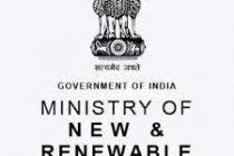 MNRE issues fresh advisory against fraudulent websites
