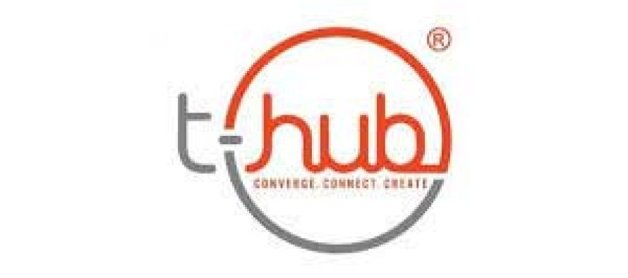 T-Hub announces 2nd batch of funding programme for startups
