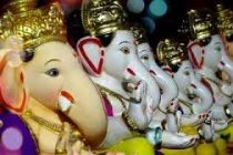 Maha Ganeshotsav: Ganpati idols to be only 2 or 4 feet tall