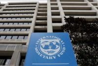 IMF keeps India's 2021-22 GDP growth at 9.5%, retains top global spot