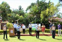 HPCL Celebrated Swachhta Pakhwada 2020
