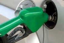 Fuel prices remain unchanged across metros
