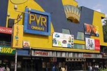Cinema halls allowed to operate at 100% capacity from Feb 1