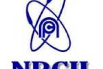 NPCIL inspects atomic power component maker facility in Russia