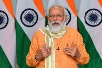 India will start vaccination only after expert nod: PM seeks suggestions