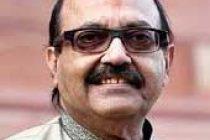 Amar Singh passes away at 64 in Singapore