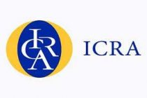 PNGRB may allow restoration period for city gas providers: ICRA