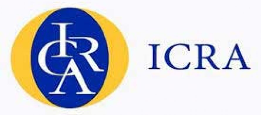 Operating margins of sugar companies expected to moderate in FY22: ICRA