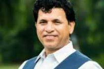 Union MoS Choudhary tests corona positive