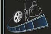 Mahatma Gandhi in Cinema – book review