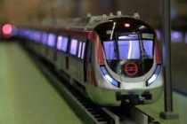 DMRC using 3D model-based technology to work remotely on Phase IV project