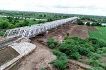 NTPC to bring down cost of coal at Kudgi with a newly constructed bridge