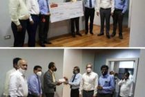 PNB commencesPhase-2 of nationwide CSR campaign to fight COVID-19