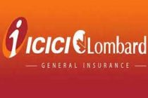ICICI Lombard partners with Flipkart to offer Hospicash insurance