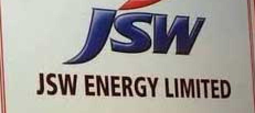 JSW Hydro raises $707M from Int'l Bond Markets through debut Green Bond Issue