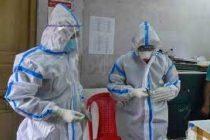 Flipkart donates 50K PPE kits to UP govt
