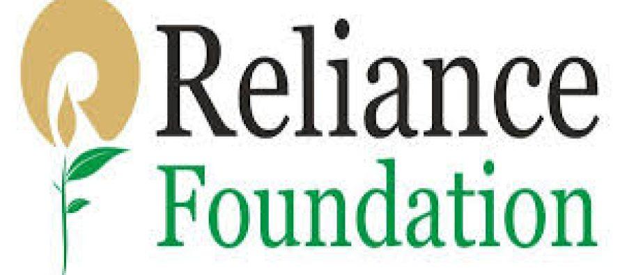 Reliance Foundation partners with W-GDP, USAID to bridge gender gap