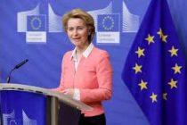 EU to participate in initiative for equal access to Covid-19 vaccine