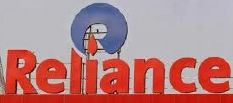 Reliance Infra completes sale of entire 74% shareholding in Parbati Koldam Transmission Company Limited to India Grid Trust