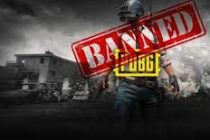 'Game Over': India bans PUBG, 117 more Chinese apps