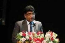 Railway Board members' designations changed, Chairman now CEO
