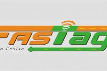 Centre makes FASTag mandatory from Monday midnight