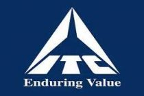 ITC appoints Supratim Dutta as CFO
