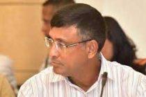 Odisha to set up Bulk Drug Park at Gopalpur