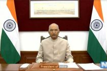 Respect value of right to vote: President's Voters' Day message