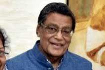 Attorney General Venugopal in self-quarantine, SC told