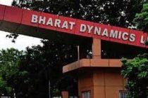 Bharat Dynamics OFS oversubscribed, govt plans 'green shoe' option