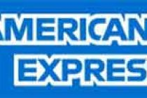 American Express launches programme to support small businesses