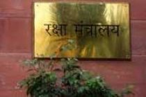 Centre constitutes empowered group for OFB corporatisation