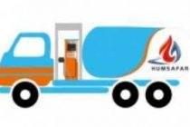 Humsafar to help start-ups become 'Fuel Enterprises' in diesel door delivery sector