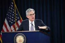 US Fed unlikely to offer new guidance on rates this week