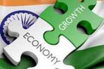 Sovereign ratings not capturing India's economic fundamentals: EcoSurvey