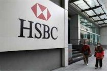 HSBC, StanChart's shares plunge on reports of illicit fund movement