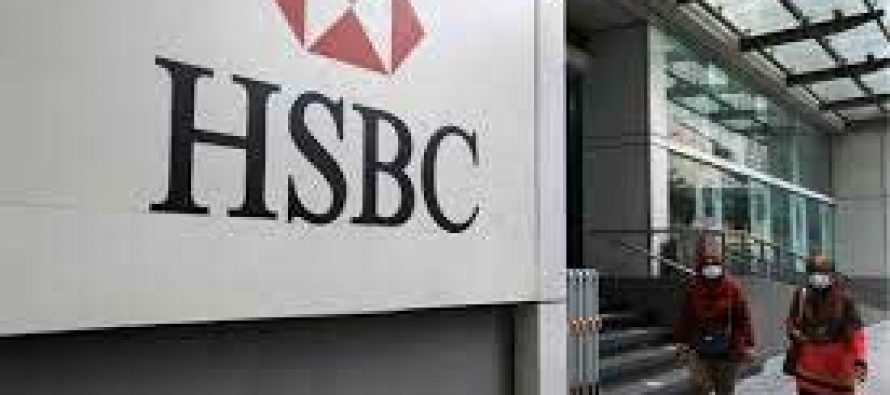 HSBC India pledges Rs 15 cr Covid relief for Mumbai's 'Dabbawalas'