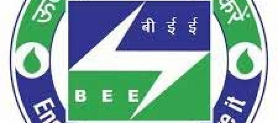 Power Ministry in association with BEE organises 30thNational Energy Conservation Awards