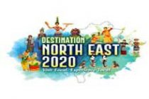 Four-day 'Destination North-east 2020' event to boost tourism