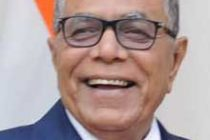 India is Bangladesh's loyal friend, closest neighbour: Abdul Hamid
