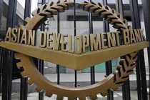 India to get $177 mn ADB loan for Maha road improvements