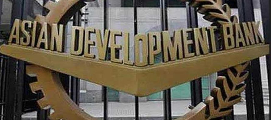 ADB, India sign $100 m loan to upgrade power distribution system in Bengaluru